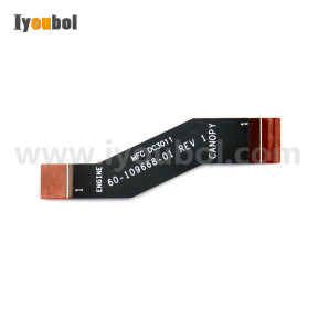 Scanner Flex Cable Replacement for Symbol MT2070, MT2090