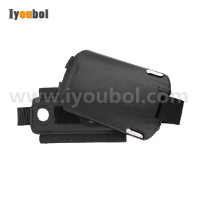 Standard Battery Cover with Handstrap for Motorola Symbol MC3100 MC3190-R series
