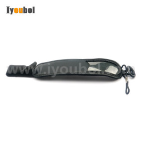 handstrap for Motorola Symbol MC3100-G MC3190-G