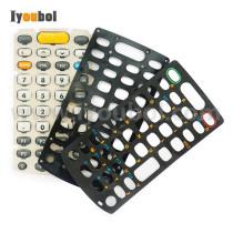 Keypad for Motorola Symbol MC319Z