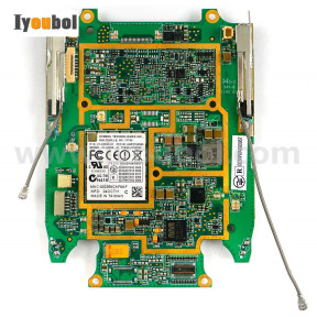 Motherboard Replacement for Motorola Symbol MC3100-R MC3190-RL