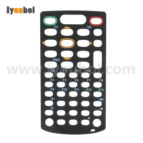 Keypad Overlay (48-Key) for Motorola Symbol MC32N0-G MC32N0-R MC32N0-S