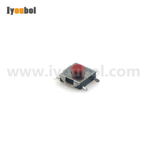 Trigger Switch Replacement (Gun Type Cover) for Symbol MC3090G MC3090-Z RFID