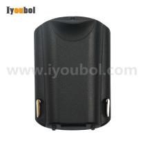 High Capacity Battery Cover for Motorola Symbol MC3100 MC3190-G