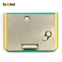 Radio card replacement for Motorola Symbol MC3190