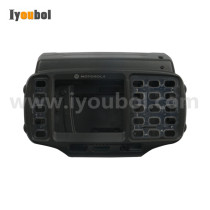 Front and Back Cover Replacement for Symbol WT4090