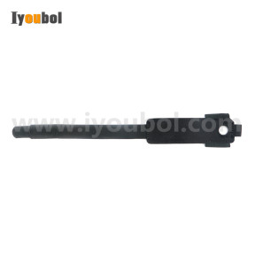 Hand Strap Replacement for Symbol MC32N0-R, MC32N0-S