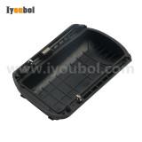 High Capacity Battery Cover for Motorola Symbol MC319Z