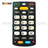 Keypad(28key) for Motorola Symbol MC319Z