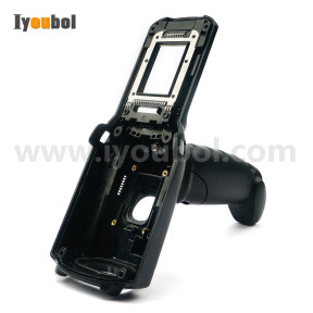 Back Cover  for Motorola Symbol MC3190-G