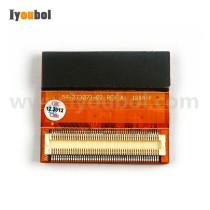 CPU to Keyboard Flex Cable  for Motorola Symbol MC3100 MC3190 series