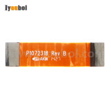 LCD PCB Flex Cable (P1072318) Replacement for Zebra ZQ520