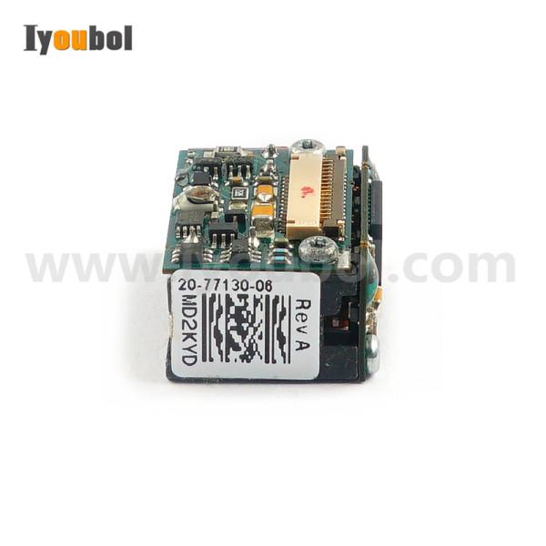2D Barcode Scanner for Motorola Symbol DS3408 (24-83328-02)