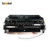 Housing Replacement for Zebra QLN420 Mobile Printer
