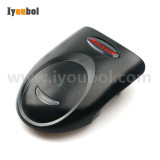 Front cover For Honeywell Voyager 1250G