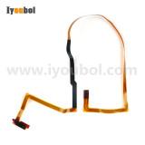 Bar Sensor Flex Cable (P1028764) Replacement for Zebra QLN220 Mobile Printer