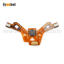 Flex Cable Replacement for Symbol DS3578 (24-83819-02)