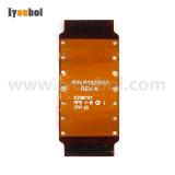 Flex Cable (E2388737) Replacement for Zebra QLN320 Mobile Printer