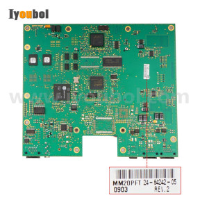 Motherboard for Motorola Symbol MK2250