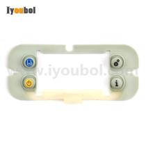 Menu Keypad Replacement for Intermec PB51 Mobile Printer
