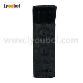 Rubber Plunger for Motorola Symbol DS4208