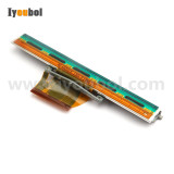 Printhead with Flex Cable (P1066897) Replacement for Zebra ZQ520