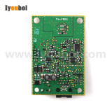 Cradle Motherboard Replacement (21-64381-02) for Symbol DS3478