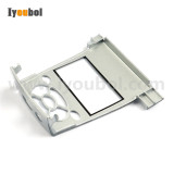 LCD & Keypad Cover Replacement for Zebra QLN220 Mobile Printer