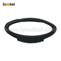 Scanner Cover For Honeywell Voyager 1400G