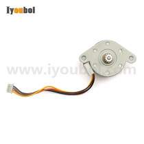 Motor Spec Bi-Polar (P1066276) Replacement for Zebra ZQ520