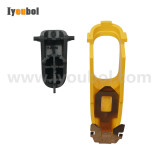 Trigger Switch with Trigger Guard  for Motorola Symbol DS3508