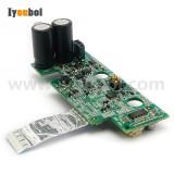 PCB for Keypad and LCD (IM145-324-001) for Intermec PB51 Mobile Printer