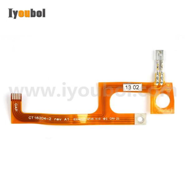 Gap sensor Flex Cable Replacement for Zebra QL420 QL420PLUS
