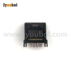RS-485, Ethernet & Scanner/Printer Connector for Symbol MK2000, MK2046 MK2250