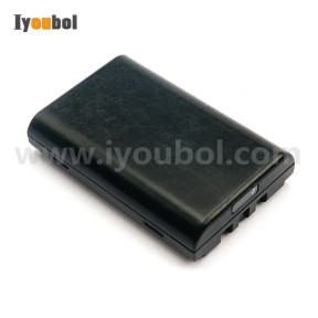 Battery for Motorola Symbol PPT2800 PPT2846 series