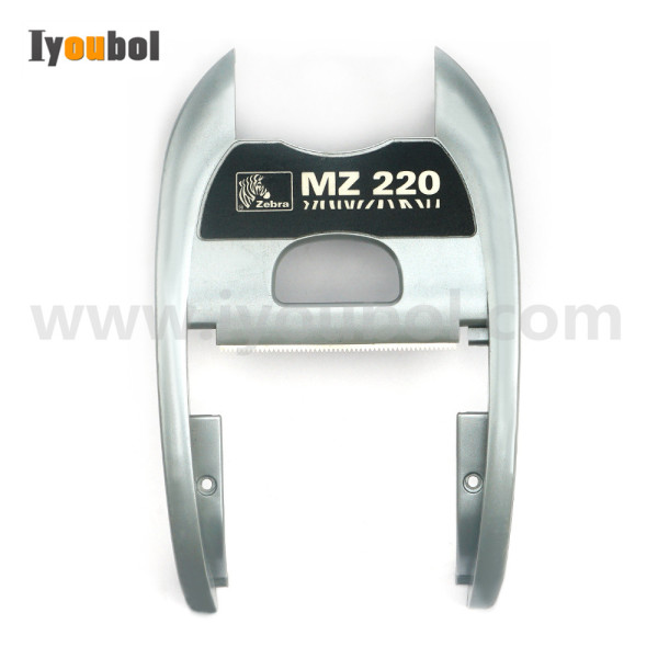 Front Cover Replacement for Zebra MZ220