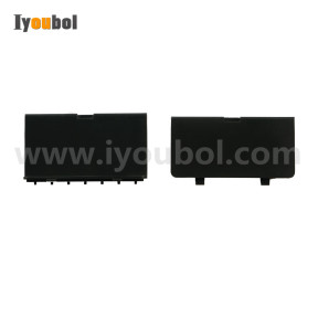 SD / SIM Cover / Plastic Cover for Symbol MK2000, MK2046 (11-56670)