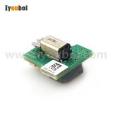 Vibrator & Speaker PCB For Zebra Motorola Symbol DS3678