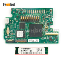 Motherboard (P1048705-101) Replacement for Zebra ZQ510