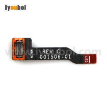 LED Flex Cable For Zebra Motorola Symbol DS3678