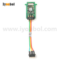 Switch PCB Replacement for Symbol LS3478-FZ, LS3478-ER