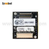 PCB (208-110001) Replacement for Zebra QLN420 Mobile Printer