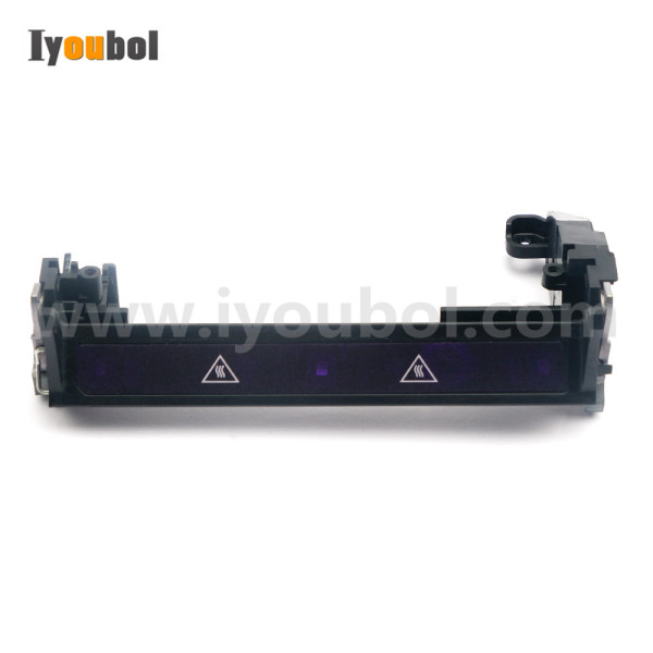 Roller Holder Replacement for Zebra ZQ520