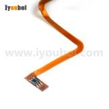 Plus Bar sensor Flex Cable for ZEBRA QL420 Plus(CL16963-4)