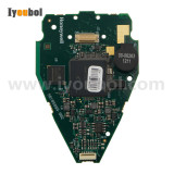 Motherboard For Honeywell Voyager 1400G
