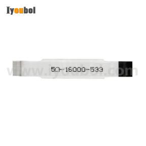 Scanner Flex Cable for Motorola Symbol MK2000, MK2046  MK2250