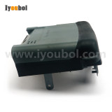 Top Cover with Speaker Replacement for Intermec PB32