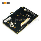 Wifi PCB Replacement for Zebra QL220