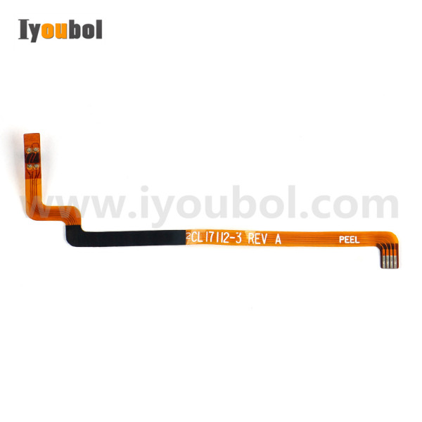 Peel Sensor Flex Cable Replacement for Zebra QL220, QL220 Plus