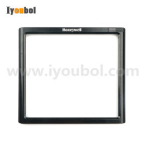 Front Cover For Honeywell MK7980G